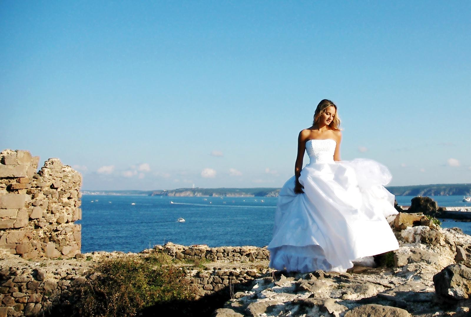 Wedding photography in Stockholm 2013 (2)