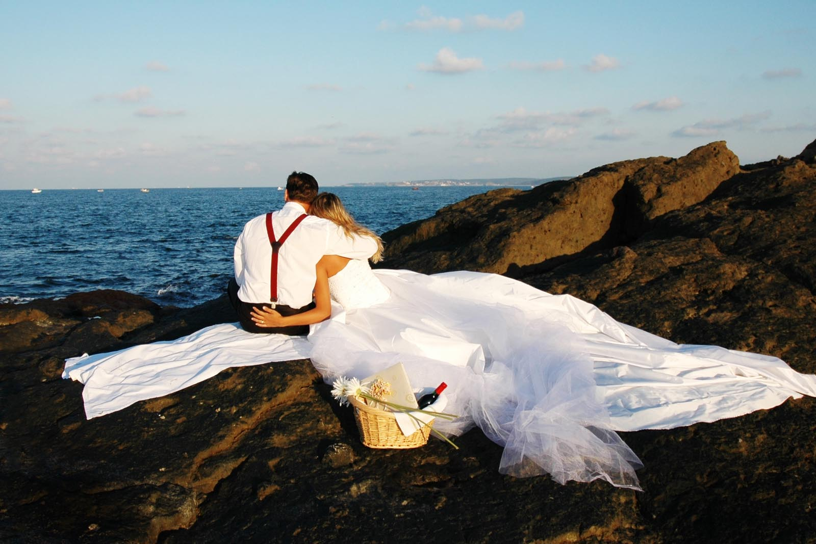 Wedding photography in Stockholm (3)